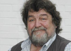 Volker Nökel