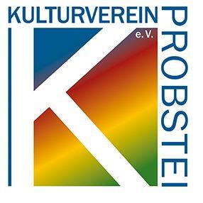 Kulturverein Probstei