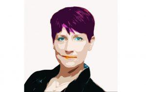 Ann-Christin Wimber